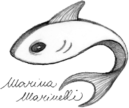 marinamarinelli.com