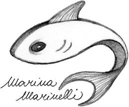 marinamarinelli.com